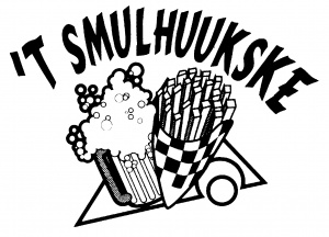SMULHUUK